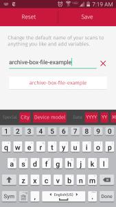 scanbot_file_naming